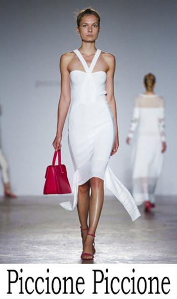 Nuovi Arrivi Piccione Piccione Donna Abbigliamento