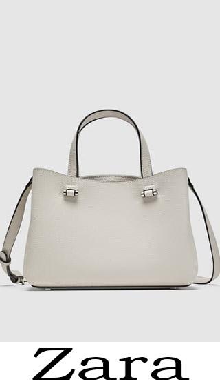 Nuovi Arrivi Zara Borse Donna 2018