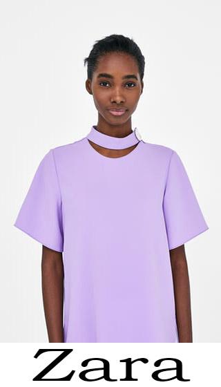 Nuovi Arrivi Zara Donna Abbigliamento