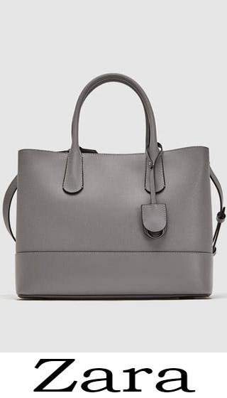 Nuovi Arrivi Zara Donna Borse 2018