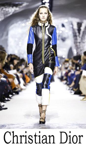 Style Christian Dior 2018 Notizie Moda Christian Dior