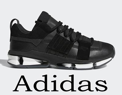 Adidas Originals 2018 Look 2
