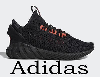 Adidas Originals 2018 Look 3