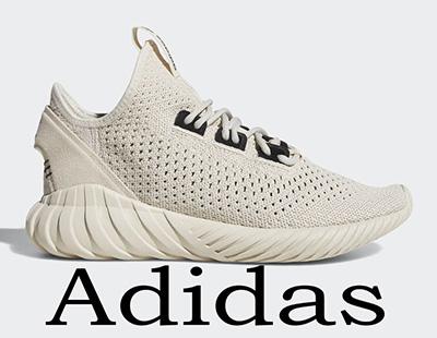 Adidas Originals 2018 Look 4