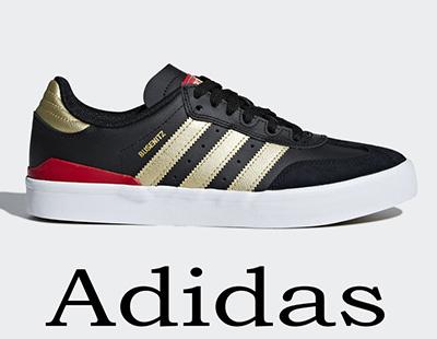 Adidas Originals 2018 Look 5