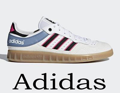 Adidas Originals 2018 Look 6