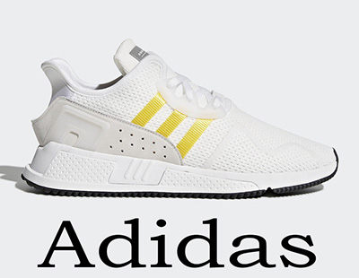 Adidas Originals 2018 Look 7