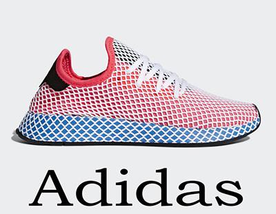 Adidas Originals 2018 Look 8