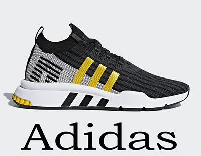 Adidas Originals 2018 Look 9