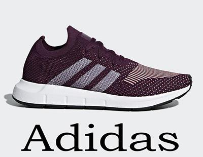 Adidas Originals 2018 Nuovi Arrivi Donna