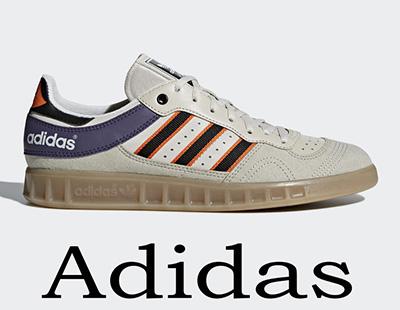 Adidas Originals 2018 Nuovi Arrivi Sneakers Da Uomo