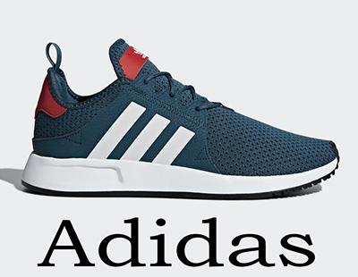 Adidas Originals 2018 Nuovi Arrivi Uomo