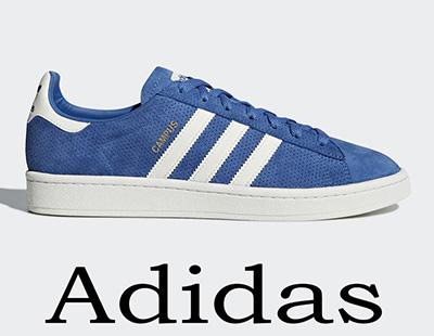 Adidas Originals 2018 Sneakers Uomo
