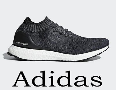 Adidas Running 2018 Look 10