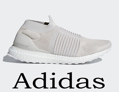 Adidas Running 2018 Look 2