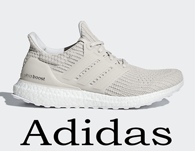 Adidas Running 2018 Look 4