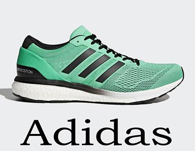 Adidas Running 2018 Look 5
