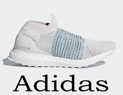 Adidas Running 2018 Look 6