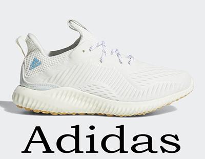 Adidas Running 2018 Look 8