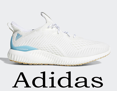 Adidas Running 2018 Look 9