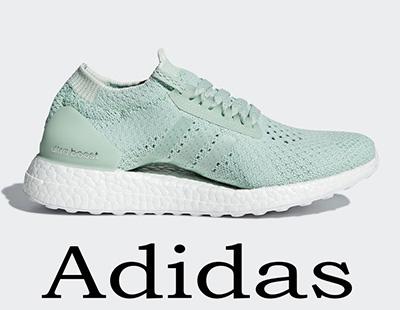 Adidas Running 2018 Nuovi Arrivi Donna