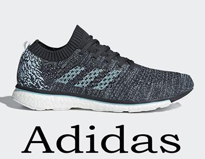 Adidas Running 2018 Nuovi Arrivi Sneakers Da Donna