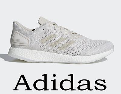 Adidas Running 2018 Sneakers Uomo