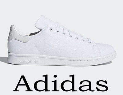 Adidas Stan Smith 2018 Nuovi Arrivi Uomo