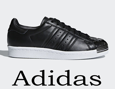 Adidas Superstar 2018 Look 10