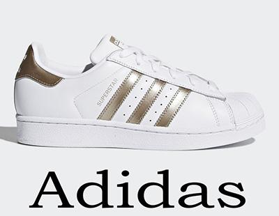 Adidas Superstar 2018 Look 2