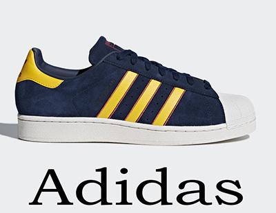 Adidas Superstar 2018 Look 6