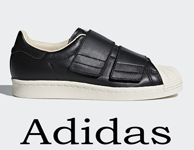 Adidas Superstar 2018 Look 6