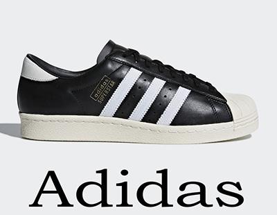 Adidas Superstar 2018 Look 7