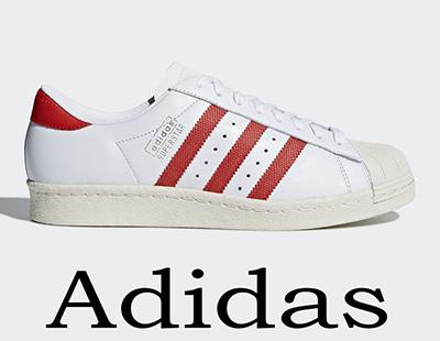Adidas Superstar 2018 Look 8