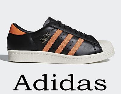Adidas Superstar 2018 Look 9