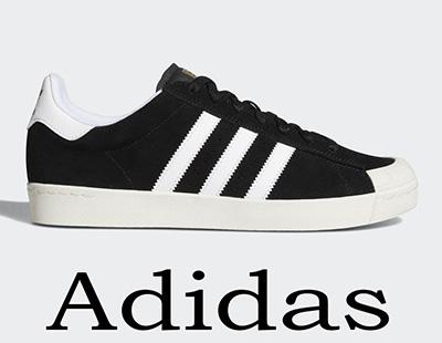 Adidas Superstar 2018 Nuovi Arrivi Uomo