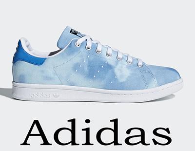 Adidas Primavera Estate Sneakers Donna