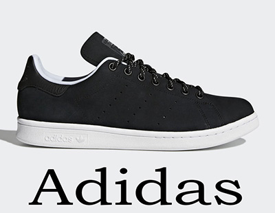 Adidas Primavera Estate Sneakers Uomo
