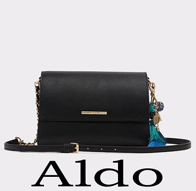 Borse Aldo Primavera Estate 2018 Moda Donna