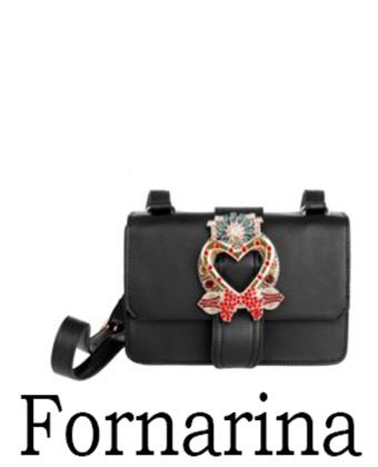 Borse Fornarina Primavera Estate 2018 Moda Donna