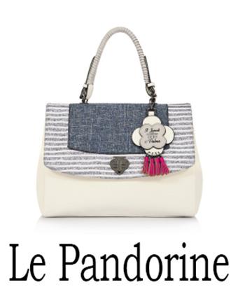 Borse Le Pandorine Catalogo 2018 Donna Nuovi Arrivi