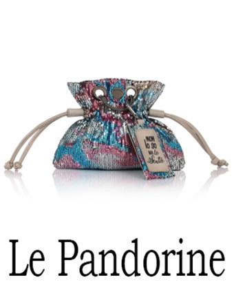 Collezione Le Pandorine Catalogo 2018 Borse Da Donna