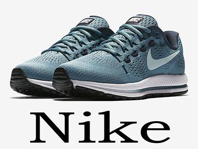 Collezione Nike Primavera Estate Donna