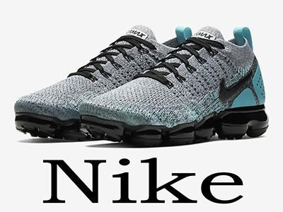 Collezione Nike Primavera Estate Uomo