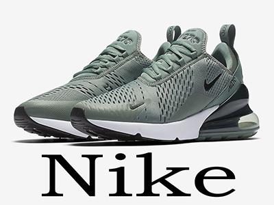 nike uomo scarpe 2019