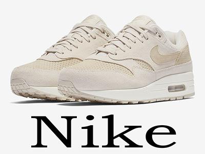 Nike Air Max 2018 Look 1