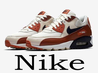 Nike Air Max 2018 Look 2