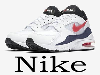 Nike Air Max 2018 Look 3
