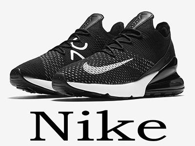Nike Air Max 2018 Look 4