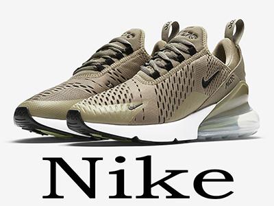 Nike Air Max 2018 Look 5
